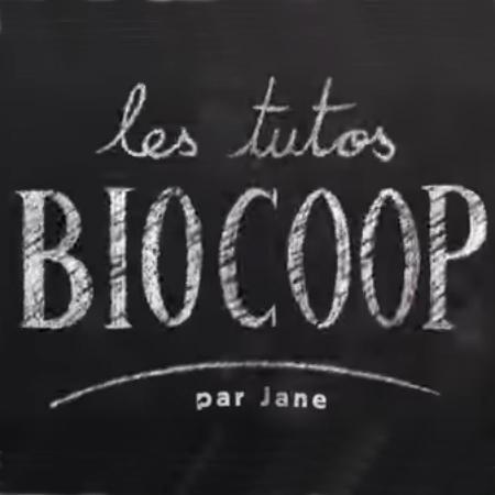 Les tutos biocoop faire ses pastilles pour la gorge - Magasin bio valenciennes ...