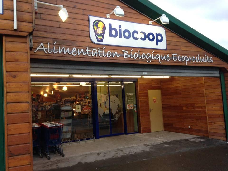 Biocoop valenciennes magasin bio valenciennes - Magasin bio valenciennes ...