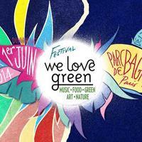 biocoop partenaire du we love green festival 2014 valenciennes. Black Bedroom Furniture Sets. Home Design Ideas